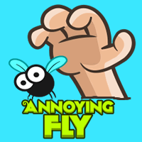 Annoying Fly || 40,572x played