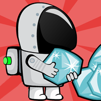 Astrodigger || 70,078x played