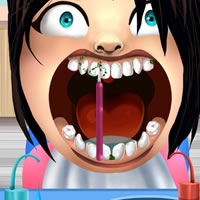 Become A Dentist || 104,520x played