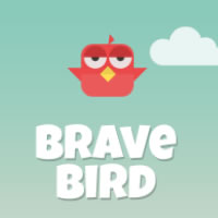 Brave Bird || 16,200x played