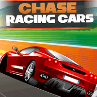 Chase Racing Cars || 123,384x played