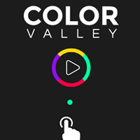 Color Valley || 78,368x played