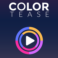 ColorTease || 16,184x played