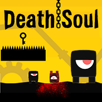 Death Soul || 61,426x played