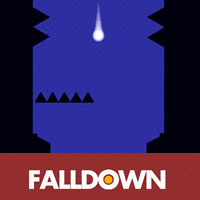 Falldown || 43,123x played