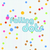 Falling Dots || 27,514x played