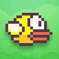 Flappy Bird || 108,897x played