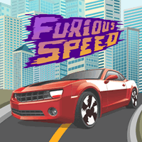 Furious Speed || 27,320x played